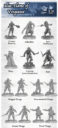 MG Solomon Kane Kickstarter Update 6