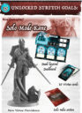 MG Solomon Kane Kickstarter Update 8