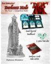 MG Solomon Kane Kickstarter Update 9