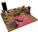 Miniature Scenery Workstation3