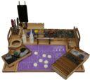 Miniature Scenery Workstation5