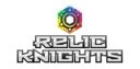 NInja Division Relic Knights Faction Overview 1