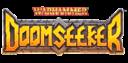 Ninja Division Warhammer Doomseeker Releasedate 1
