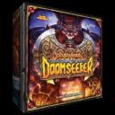 Ninja Division Warhammer Doomseeker Releasedate 2