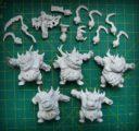 PW Demons 01