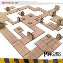Pwork 01