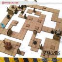 Pwork 03
