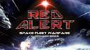 Red Alert KS