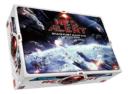 Red Alert KS2