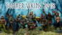 ST Summer Viking 0