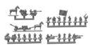 Vanguard Miniatures Neuheiten Und Preview 02