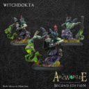 WM Bayourk Witchdokta