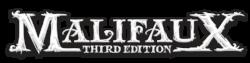 WY Malifaux 3rd Edition 1