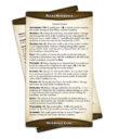 WY Malifaux 3rd Edition 3