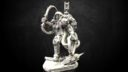 Wargame Exclusive Sci Fi Previews 02