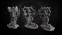 Wargame Exclusive Sci Fi Previews 04