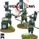 Warring Clans Release10