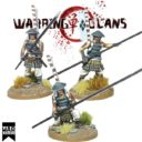 Warring Clans Release2