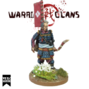 Warring Clans Release23