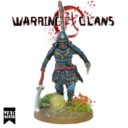 Warring Clans Release26