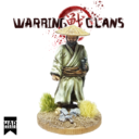 Warring Clans Release27
