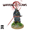 Warring Clans Release28