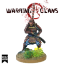 Warring Clans Release29