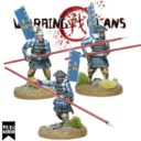Warring Clans Release3