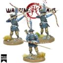 Warring Clans Release9
