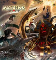 Mythos 02
