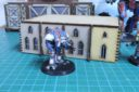 4Ground Micro Scale Preview13