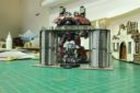 4Ground Micro Scale Preview4