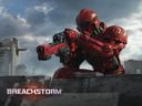 BS Breachstorm Preview 5