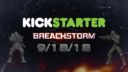 BS Breachstorm Preview 6
