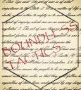BT BOUNDLESS TACTICS 0