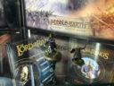 Brueckenkopf Online Warhammer Fest Europe 12