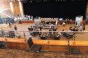 Brueckenkopf Online Warhammer Fest Europe 18