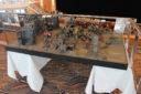 Brueckenkopf Online Warhammer Fest Europe 20