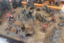 Brueckenkopf Online Warhammer Fest Europe 21