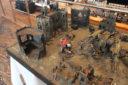 Brueckenkopf Online Warhammer Fest Europe 22