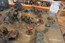 Brueckenkopf Online Warhammer Fest Europe 23