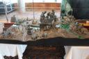 Brueckenkopf Online Warhammer Fest Europe 26