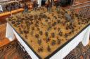 Brueckenkopf Online Warhammer Fest Europe 30