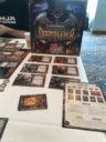 Brueckenkopf Online Warhammer Fest Europe 8