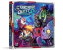 CMoN Starcadia Quest 16