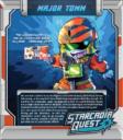 CMoN Starcadia Quest 25