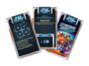 CMoN Starcadia Quest 9