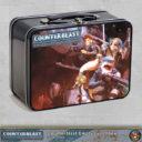 Counterblast 2.0 4