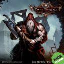 DG Games Dark Rituals KS Preview2