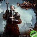 DG Games Dark Rituals KS Preview3